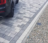 expert block paving in Bury